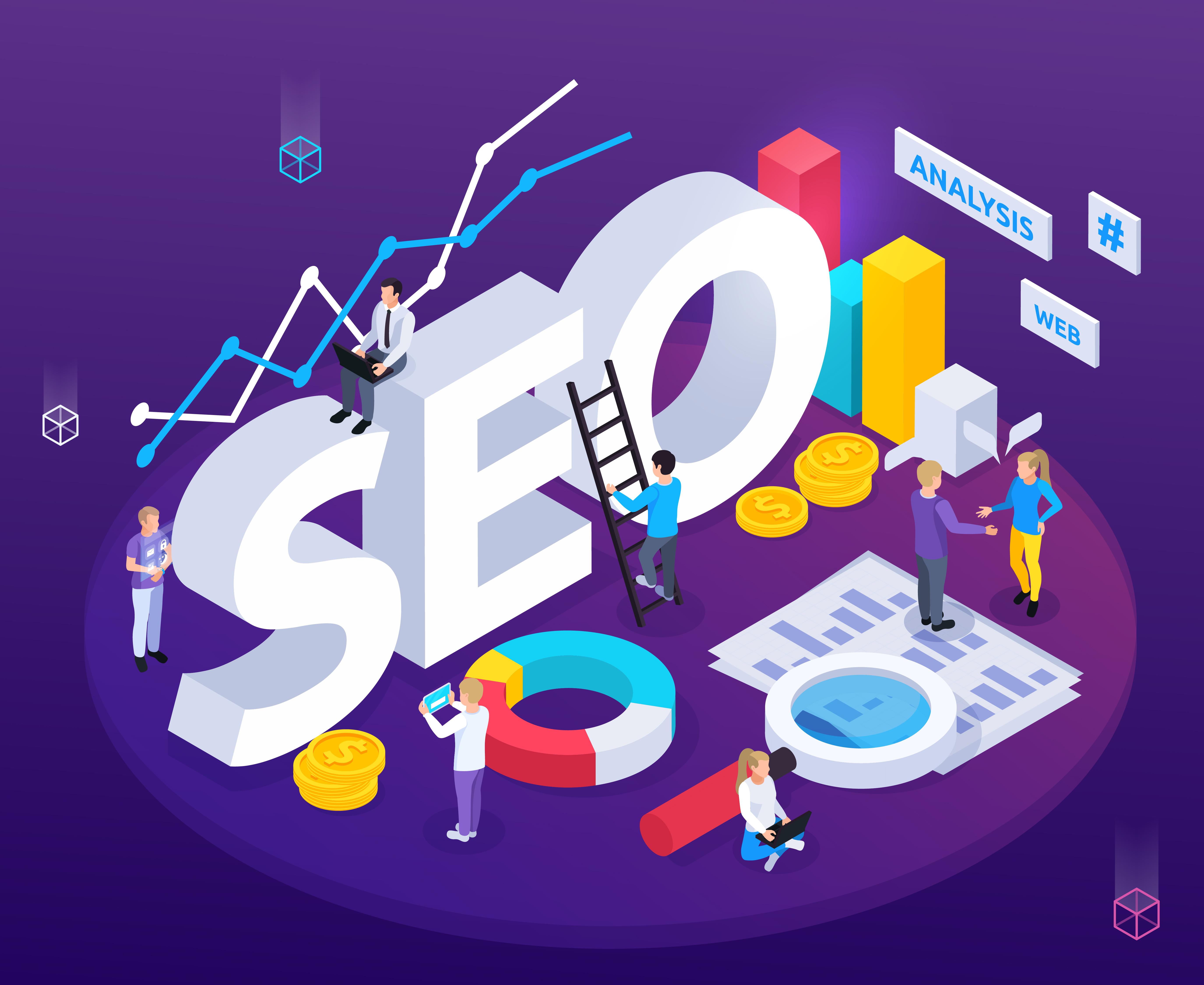 Digital marketing agency in Kochi
