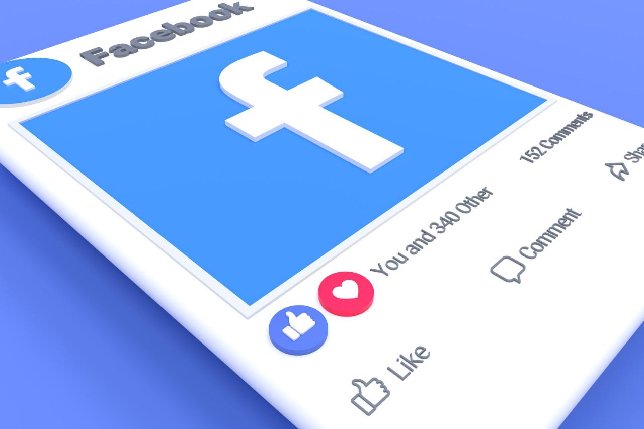 Digital Marketing Agency in Kochi, Kerala